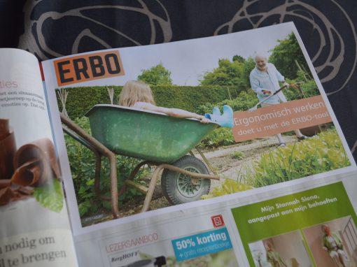 Erbo-video