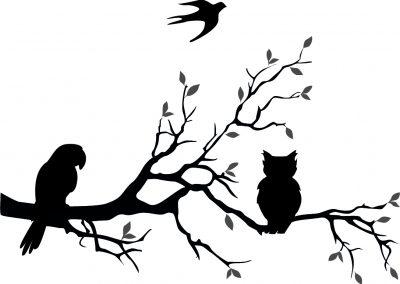 Logo Design – Vondels